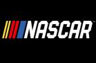text-nascar-logo