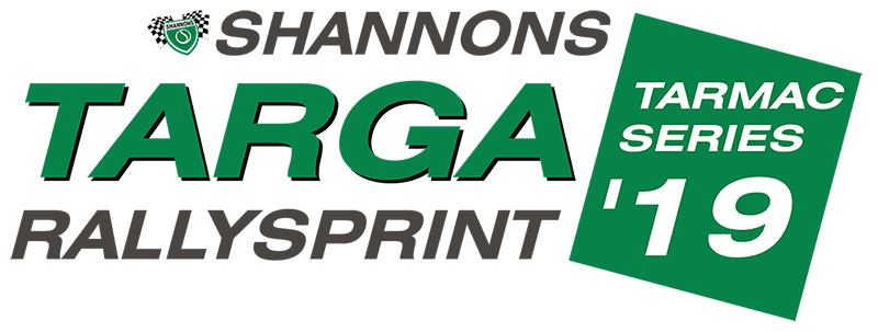 Shannons Targa Rallysprint down to the wire