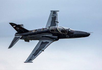 raaf-hawk-127-lead-in-fighter-plane