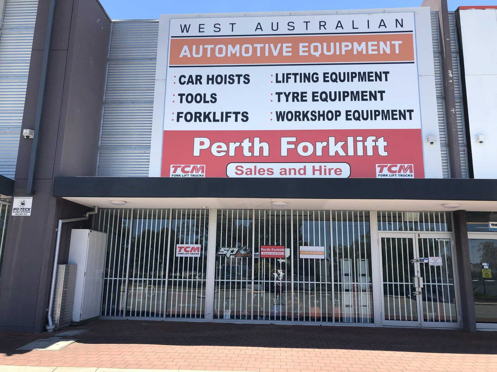 west-aus-automotive-equipment-shopfront