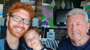 adrian-chambers-son-grandson