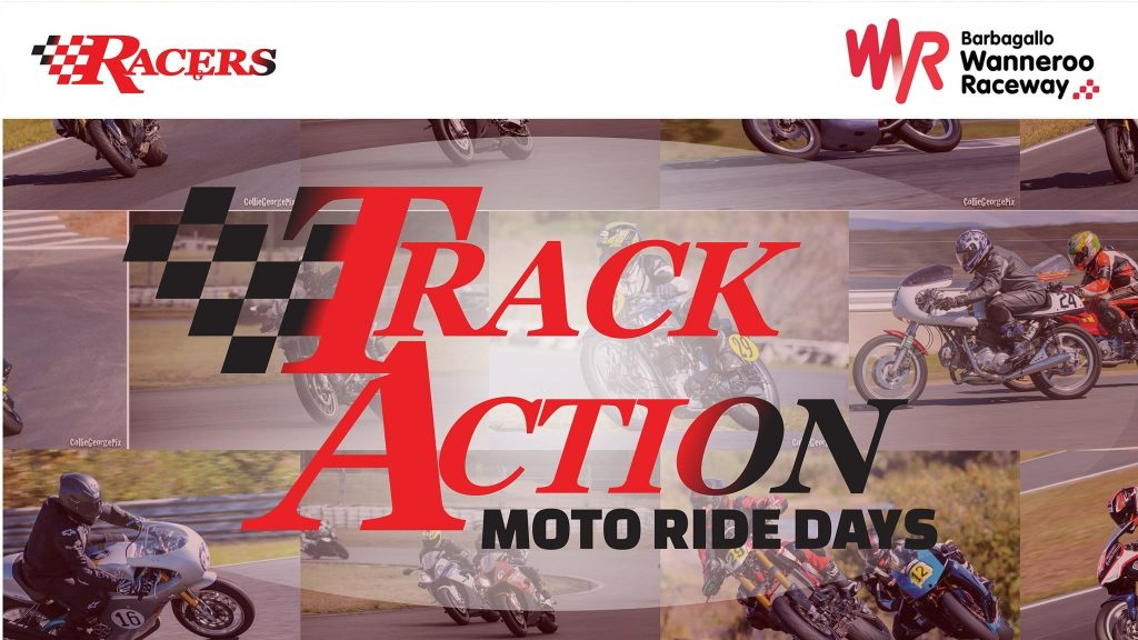 logo-track-action-wanneroo-raceway