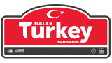 wrc-turkey-logo