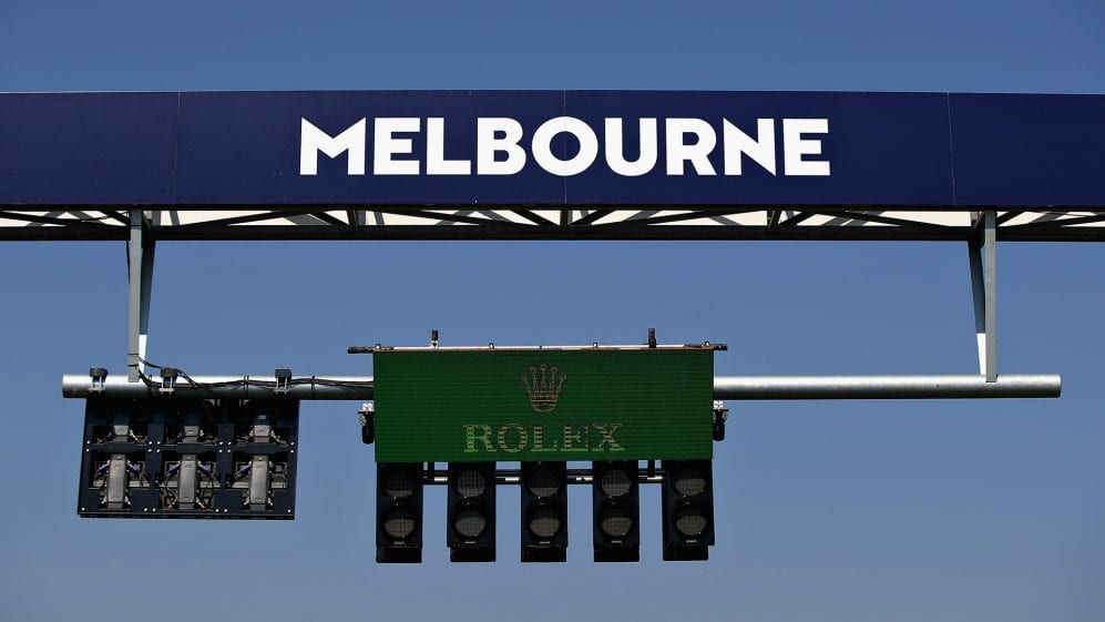 melbourne-racetrack-start-lights