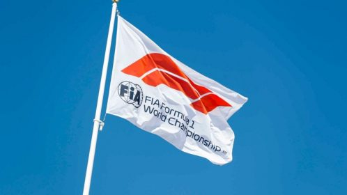 fia-formula1-world-championship-flag