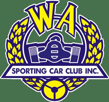 wa-sporting-car-club-logo