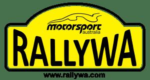 rally-wa-logo-motorsport-aus