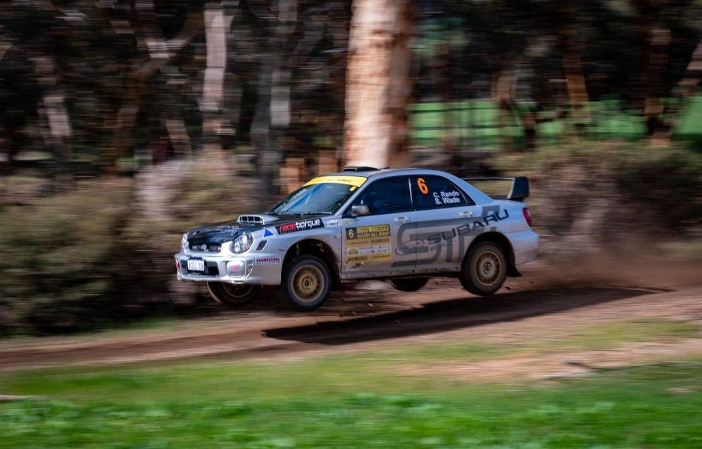 rally-car-subaru-impreza-wrx