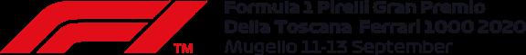 formula-1-pirelli-logo