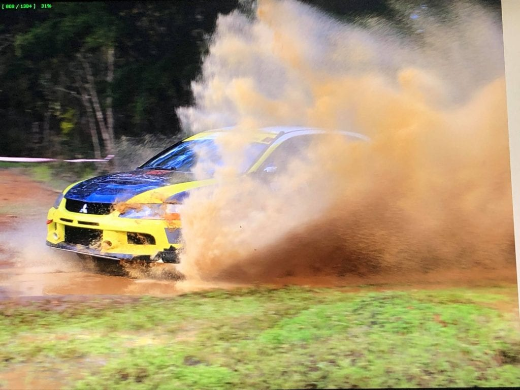 arc-ben-searcy-racecar-mud