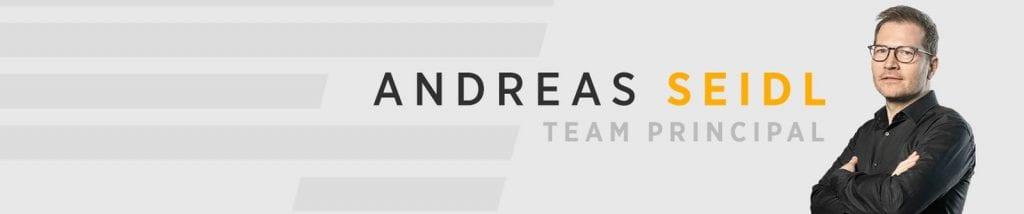 logo-andreas-seidl